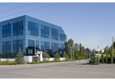 aquarius-office-park_2