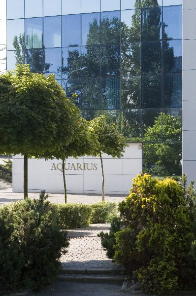 aquarius-office-park_8