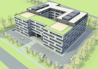 jana-kazimerza-development-site_1