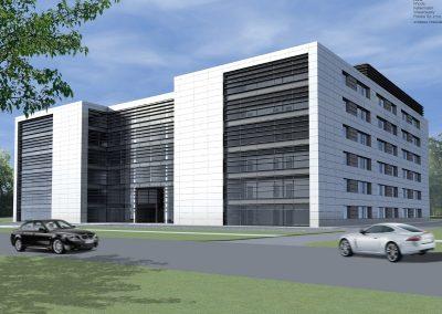 jana-kazimerza-development-site_2