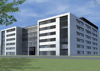 jana-kazimerza-development-site_3