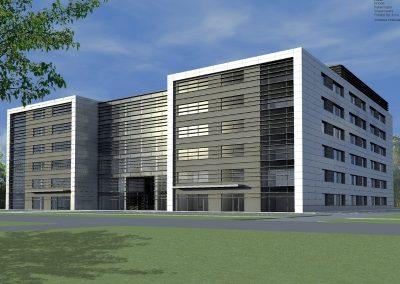 jana-kazimerza-development-site_4