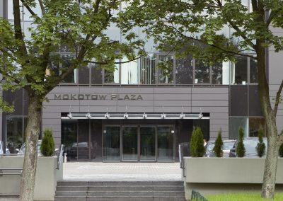 mokotow_plaza_1