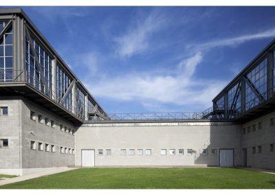 spazio_industrial_3