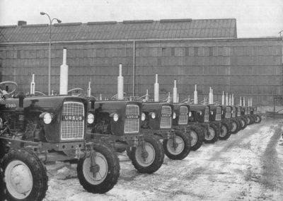 ursus-tractor-factory_4