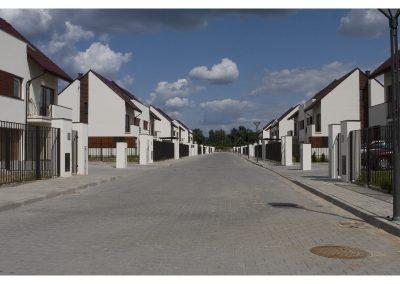 wilanow-classic-residential_1