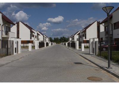 wilanow-classic-residential_2