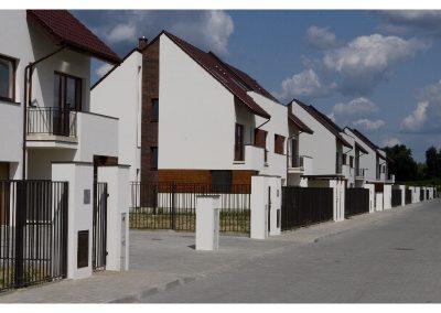 wilanow-classic-residential_4