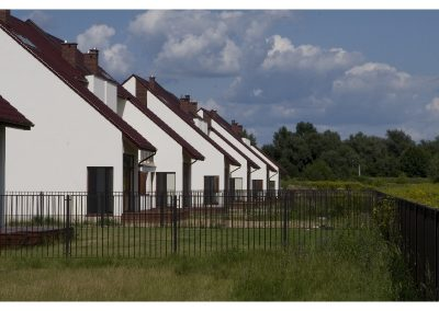 wilanow-classic-residential_5