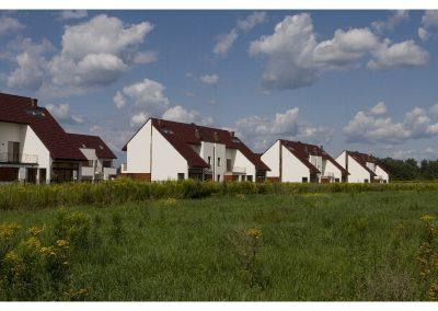 wilanow-classic-residential_6