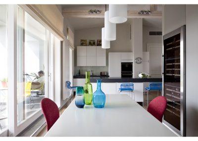 wilcza-72-penthouse-warsaw_1