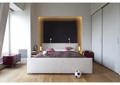 wilcza-72-penthouse-warsaw_3