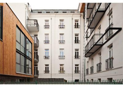 wilcza-72-penthouse-warsaw_5