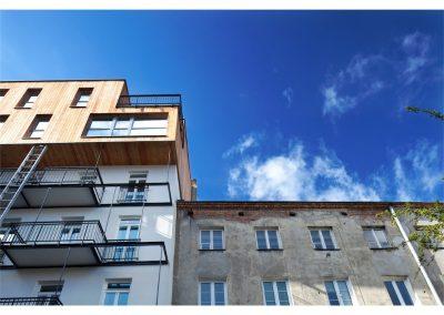 wilcza-72-penthouse-warsaw_7