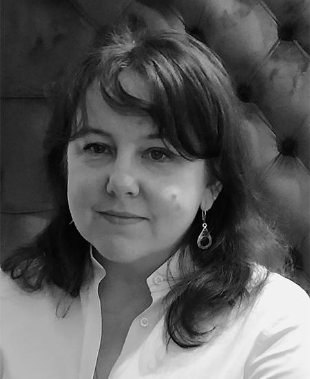 Joanna Jagiełło
