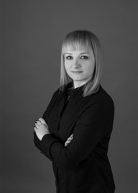 Paulina-Kalinowska-b_w