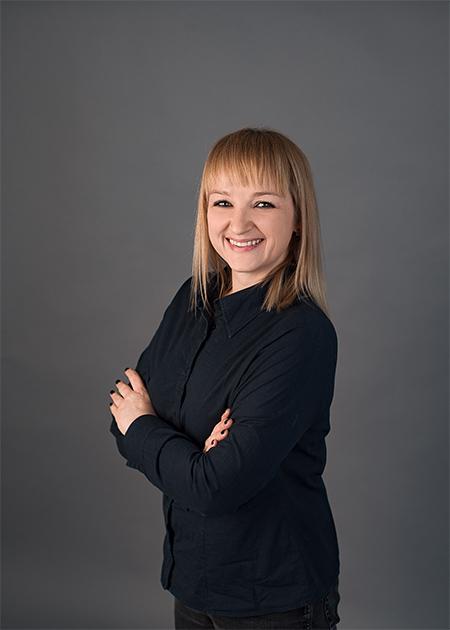 Paulina-Kalinowska-cc
